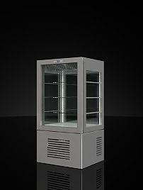small_GS-85-150-VS-PLATA.jpg