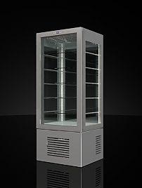 small_GS-85-190-VS-PLATA.jpg